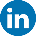 Add tcsom.co.uk to linkedin